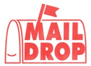 Mail Drop Shoppe, Fox Lake IL